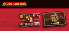 5 € frei von Old Wild West: So geht's