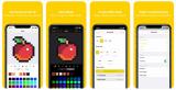 Baixe o Sprite Pencil gratuitamente na App Store por um tempo muito limitado