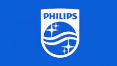 Philips: خصومات تصل إلى 40٪ لعيد الأب