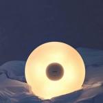 Philips Lampada da soffitto a LED (prodotto Ecosystem Xiaomi)