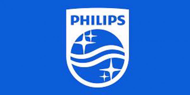 Philips: sconti fino al 40% per la festa del papà