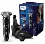 Acquista il rasoio Philips S9531 a soli 109€ con il buono Amazon esclusivo