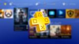 Sony sconta il 70% del prezzo acquistando due giochi su Playstation Store