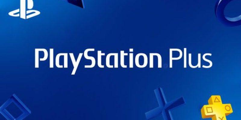 Abbonato a PlayStation Plus? Ecco i giochi gratis del mese | Febbraio