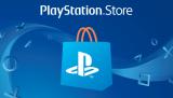 Магазин PlayStation: игры от 4 € со скидками до 75%