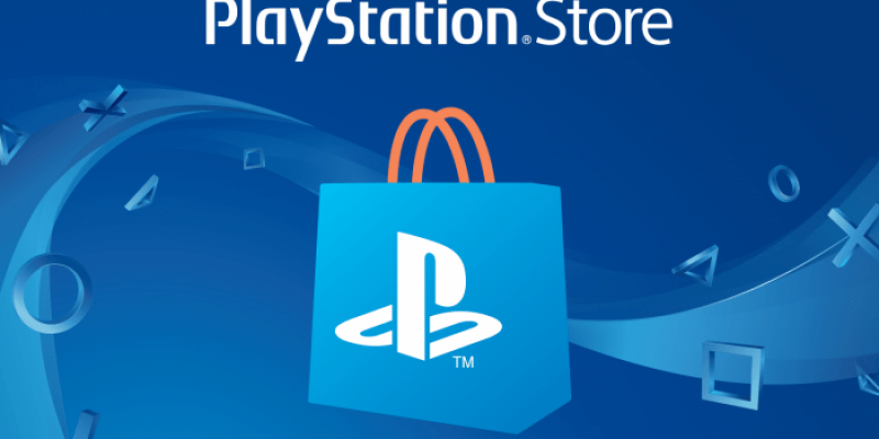 PlayStation Store: ondata di sconti per PS4 con l'abbonamento Plus