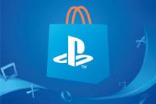 PlayStation商店,新的愚蠢:2.99起的游戏€