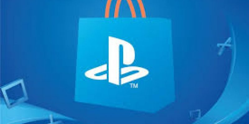 PlayStation Store fa un regalo ai fan di Kingdom Hearts