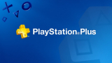 PlayStation Plus: tra i titoli di maggio Rayman Legends  e Beyond: Two Souls