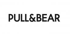 Pull & Bear: узнайте о весенних распродажах до 50%