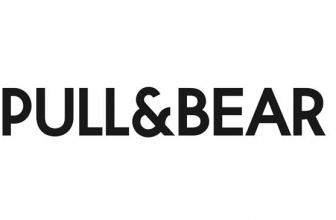 Pull & Bear: -20% Extra für Schuhe für einen begrenzten Zeitraum