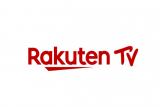 Ora è possibile guardare film e serie TV Gratis su Rakuten: ecco come fare