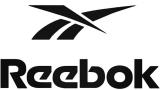 Outlet Reebok: 50 + 40% de vendas em muitos produtos
