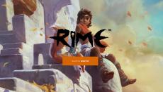 القوافي: لعبة Epic Games مجانية لبضعة أيام | تحميل