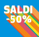 Saldi Piquadro: prodotti a partire da 25€ con sconti del 50%