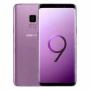 Samsung Galaxy S9 G960FD Dual Sim 64GB - Purple
