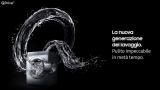 Promo Samsung: come ricevere in regalo Samsung Galaxy A6 con la lavatrice QuickDrive