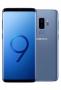 Samsung Galaxy S9 Plus G965FD Dual Sim 64GB - Blu