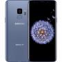 Samsung Galaxy S9 G960FD Dual Sim 64GB - Blu