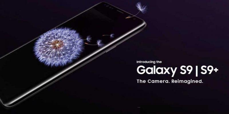 ePrice supera l'immaginazione: Samsung Galaxy S9+ in regalo acquistando una Smart TV