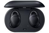 Samsung Gear Icon X 2018 to 99 €: لشراء الآن! | أسبوع الجمعة الأسود