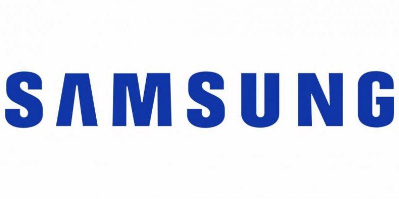 Samsung festeggia tutti i papà e sconta tantissimi prodotti del 25% con il coupon dedicato