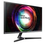 Samsung Premium Quantum Dot: il monitor da 28″ 4K in offerta con Amazon Prime