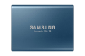 Samsung SSD 250 GB portatile