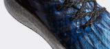 Scarpe Adidas de Il Trono di Spade   Come averle in offerta
