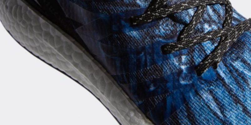 Adidas Трон Меча Обувь | Как их предлагать