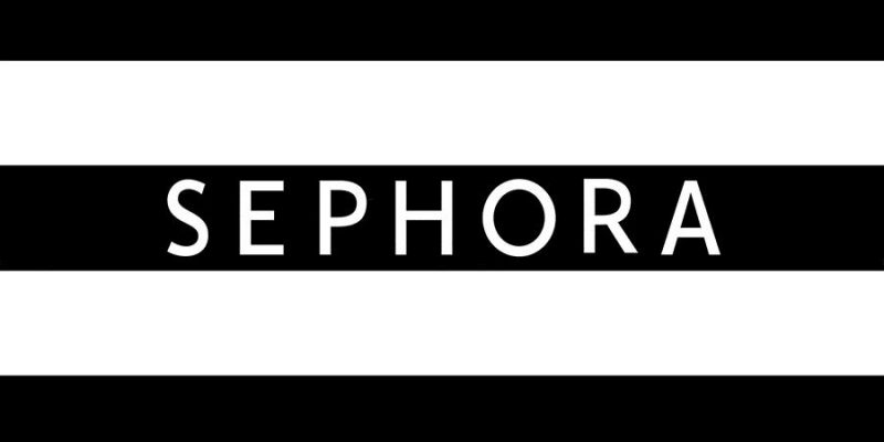 Sephora: saldi fino al 50% su rossetti, profumi e non solo