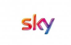 Sky TV + Sky Football: сэкономьте 156 € благодаря этому предложению
