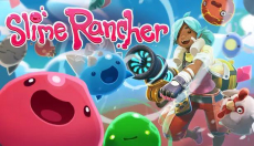 Slime Rancher: il gioco di Epic Games per PC disponibile gratis per poco tempo