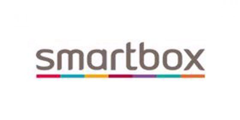 Smartbox, speciale festa del papà: 12% di sconto sui cofanetti esclusivi | Coupon