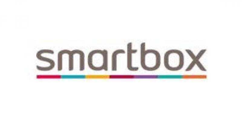 Smartbox: risparmia subito l'8% sui cofanetti con il codice sconto esclusivo
