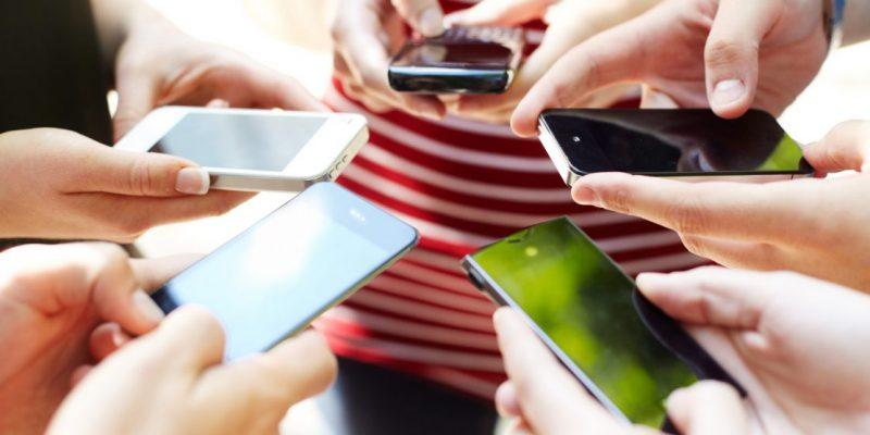 eBay: i migliori smartphone da acquistare con PROMOAPP18