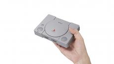 PlayStation Classic al minor prezzo di sempre: 29€ da Amazon