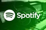 Spotify Premium per studenti è in offerta a soli 0.99€ per 3 mesi