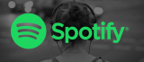Spotify Premium :: save 29.99 € thanks to this promotion!