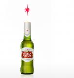 Stella Artois: احصل على استرداد 100٪ بإنفاق 7 €