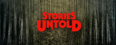 Stories Untold free forever: how to do it