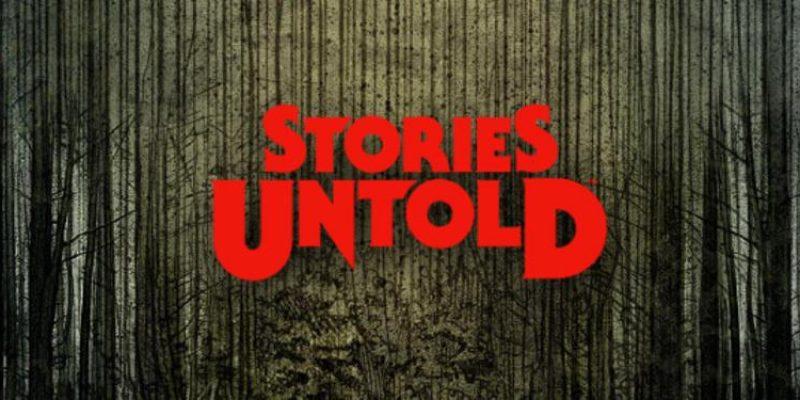 Stories Untold gratis per sempre: come fare