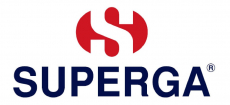 Superga: Extra 30% on sales + frete grátis