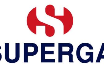 Superga: Extra 30% sui saldi + spedizione gratuita