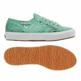 Offerta! Superga Scarpe ginnastica Donna 2750-MACRAMEW Casual Sneaker