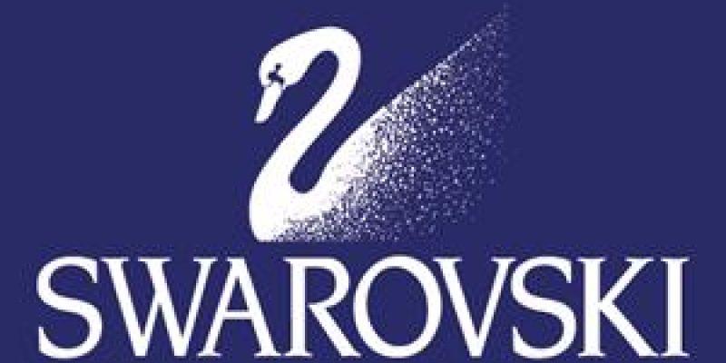 Swarowski: il regalo di San Valentino perfetto grazie agli sconti fino al 50%