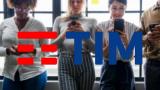 TIM:使用MyTIM应用充值并获得10%的额外信用