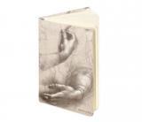 Subito in regalo l'agenda Treccani di Leonardo Da Vinci: ecco come fare