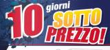 نشرة Trony: 10 أيام السعر الفرعي حتى 3 أكتوبر