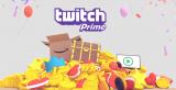 PUBG: عناصر الهدايا لجميع عملاء Amazon Prime